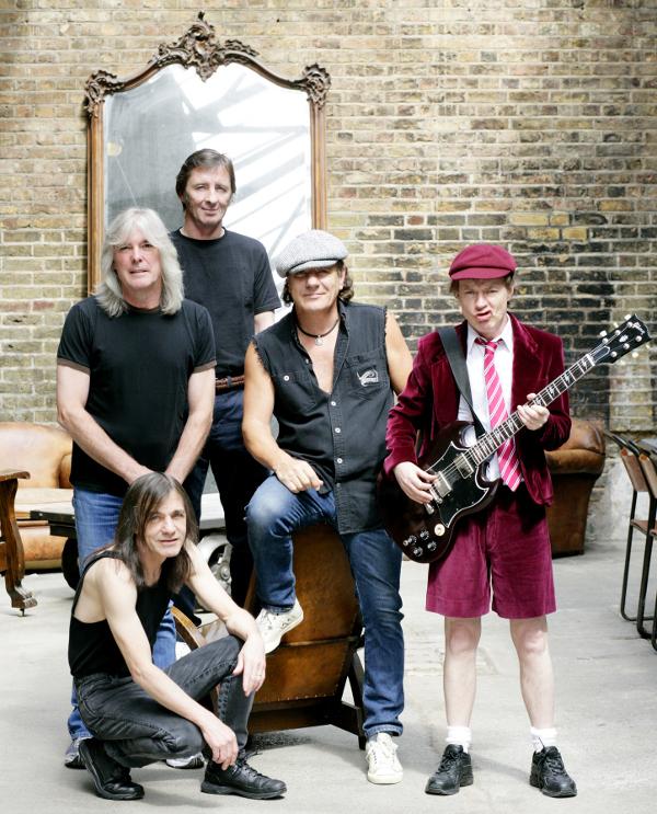 AC/DC (2008)