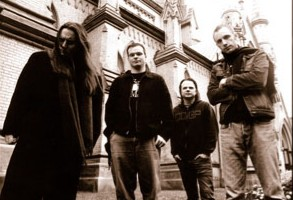 Agalloch