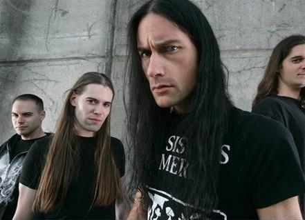 Arsis (2009)