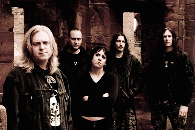 boltthrower