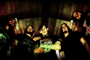 Carnifex