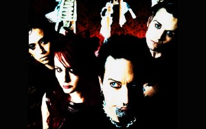Coal Chamber