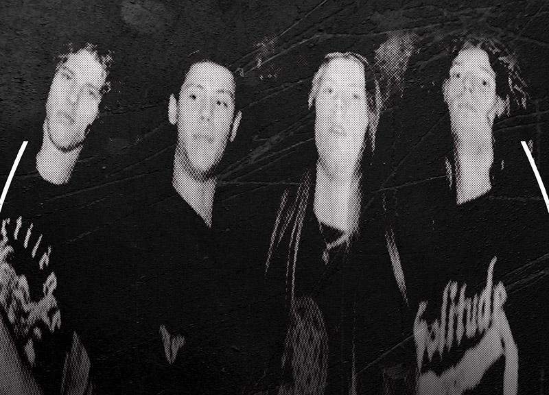 Death (Human lineup)