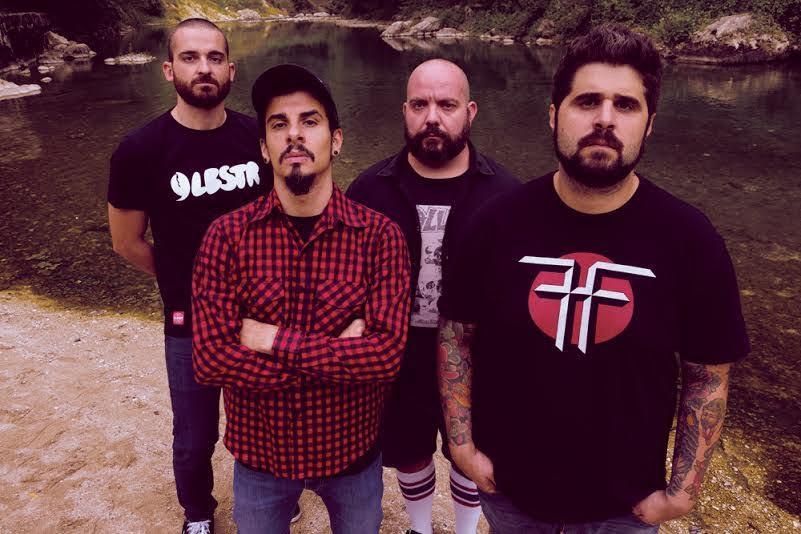 devotion band