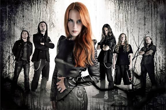Epica (2011)