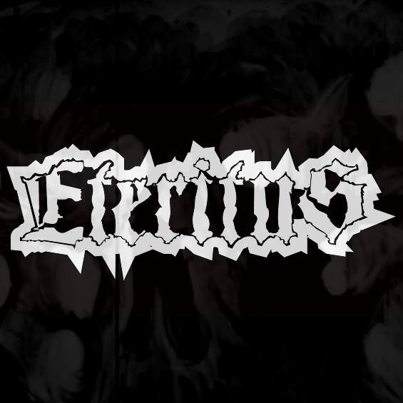 eteritus