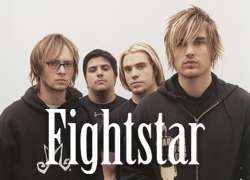 Fightstar