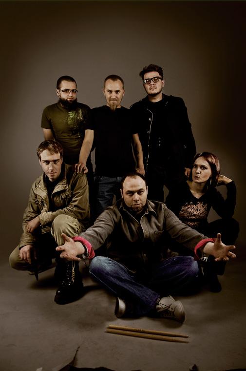 Gevolt (2011)