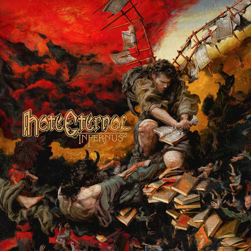 hateeternal