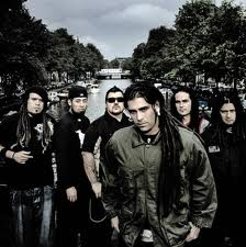 Ill Nino (2009)