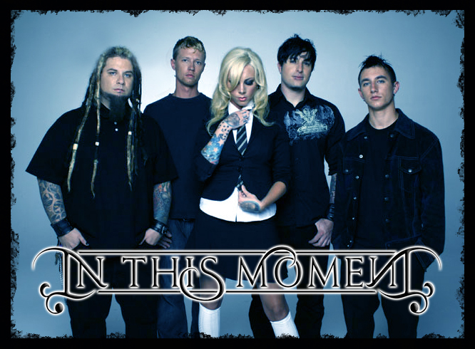 In This Moment (2010)