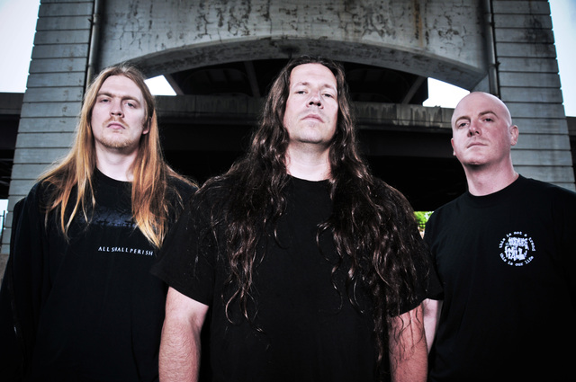 Dying Fetus (2011)