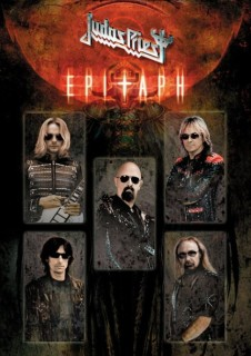 Judas Priest (2011)