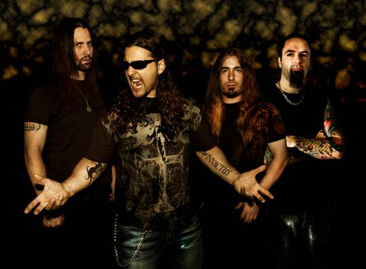 Kataklysm