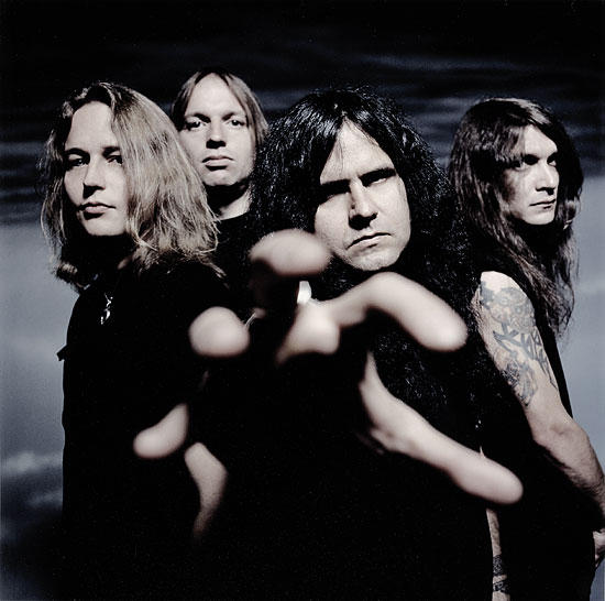 Kreator (2005)