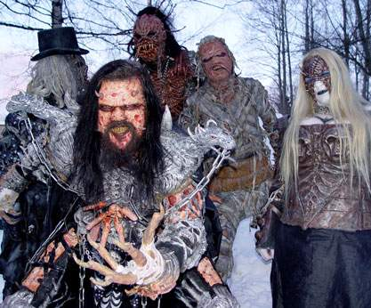 Lordi