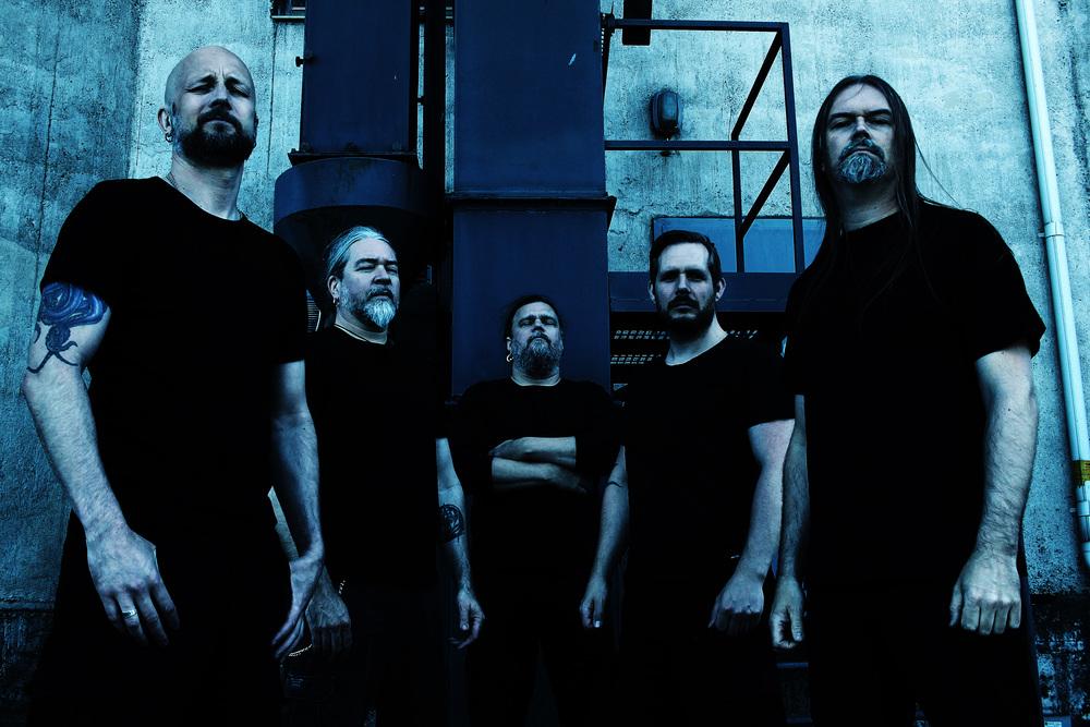 MeshuggahNewRecord