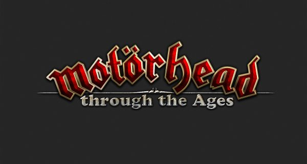 Motorhead Game