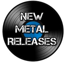new metal releases