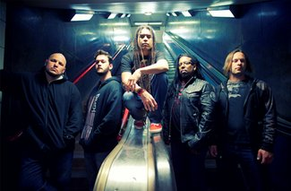 Nonpoint (2013)