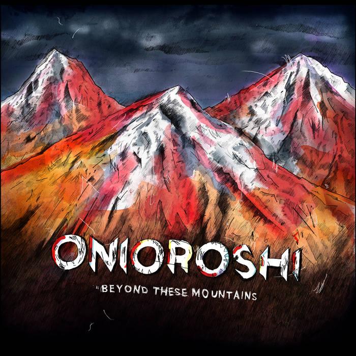 Onioroshi