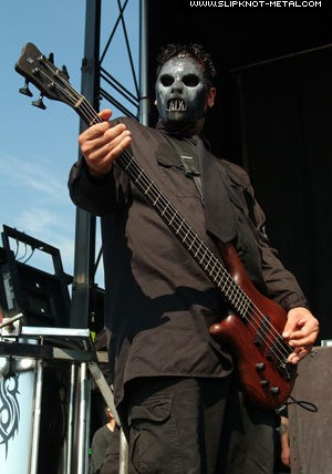 Paul Gray