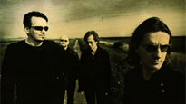 Porcupine Tree 2007