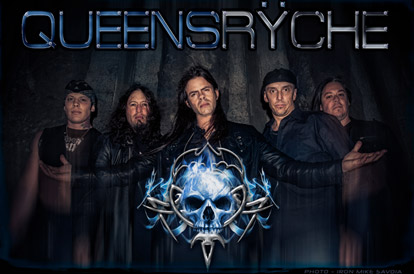 Queensryche