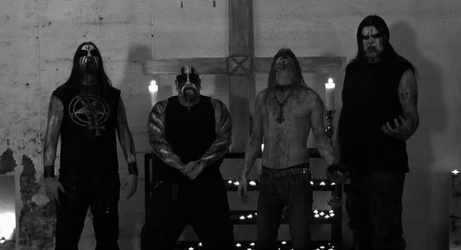 Ragnarok (2012)