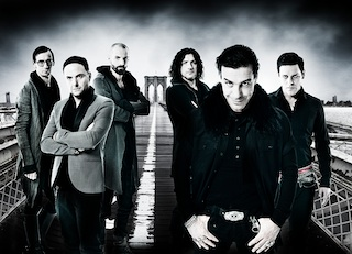 Rammstein (2011)