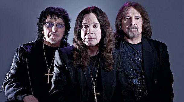 Black Sabbath (2013)