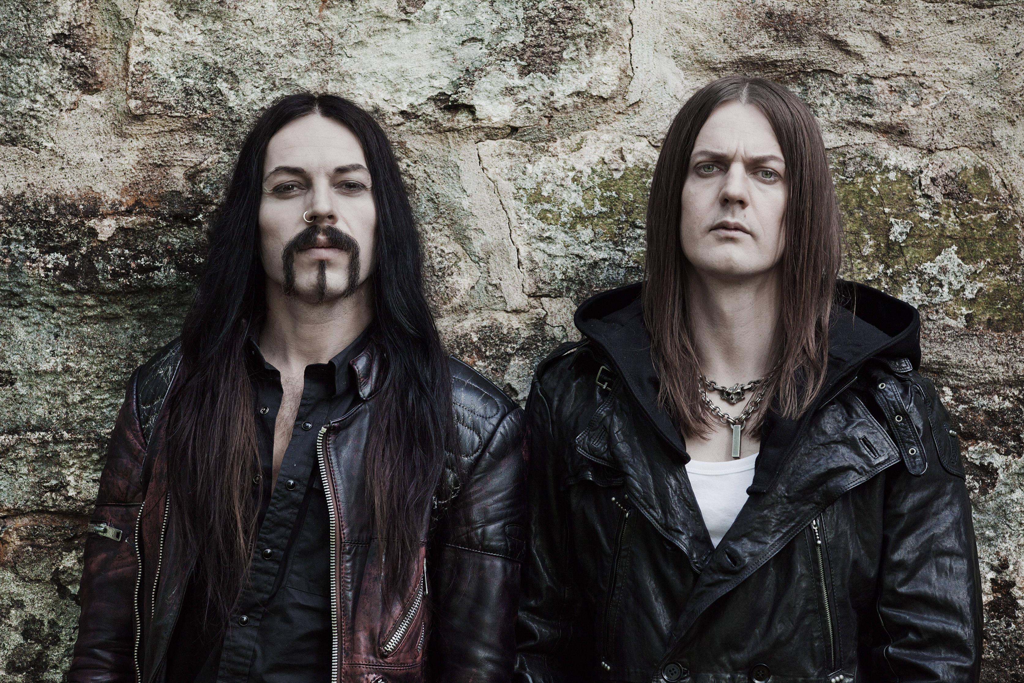 Satyricon (2013)