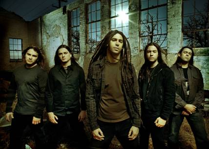 Shadows Fall (2010)