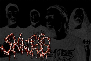 Skinless