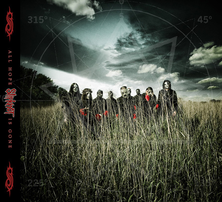 Slipknot (All Hope Is Gone)