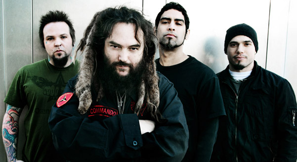 Soulfly (2010)