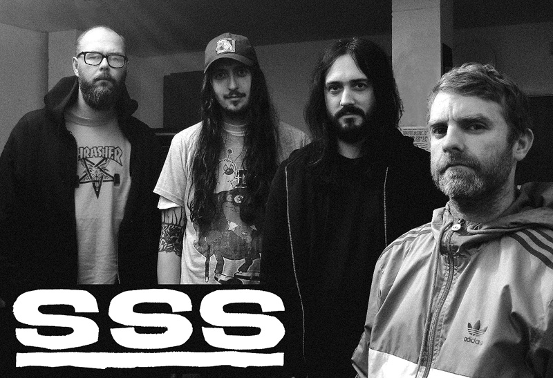 SSS (2011)