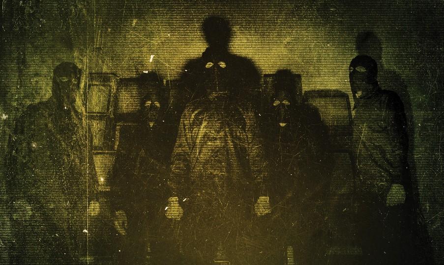 The Amenta (2008)
