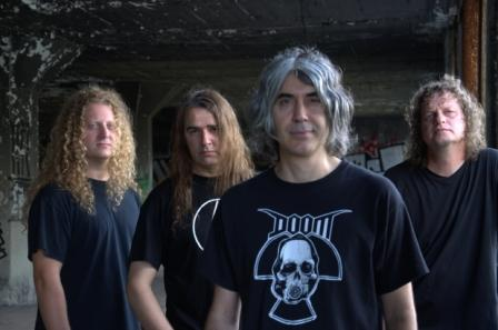 Voivod (2012)