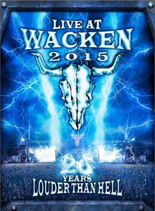 wacken2