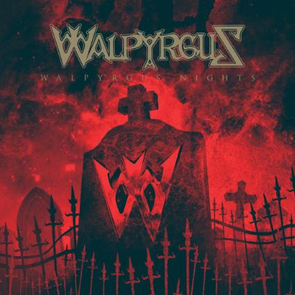 Walpyrgus