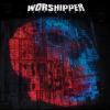 worshiper
