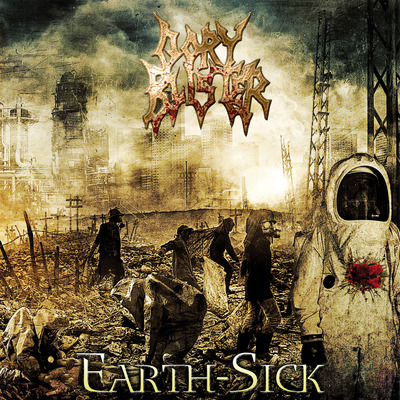  - Earth-Sick