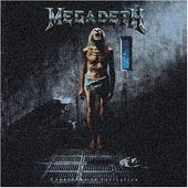 - Countdown To Extinction