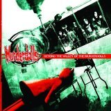 - Beyond The Valley Of The Murderdolls