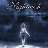 -  Highest Hopes - The Best Of Nightwish