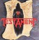 - Very Best Of Testament, The
