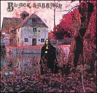 - Black Sabbath