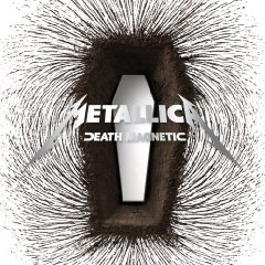 - Death Magnetic