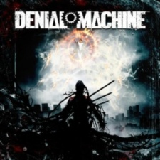 - Denial Machine